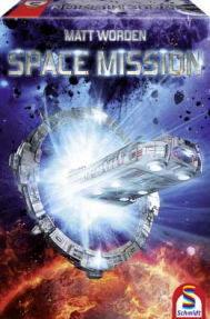 Spacemission-box-d5555.jpg