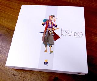 tokaido-1-ba528.jpg